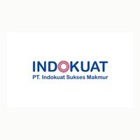 Lowongan Kerja D3/S1 Juni 2021 di PT Indokuat Sukses Makmur Bekasi