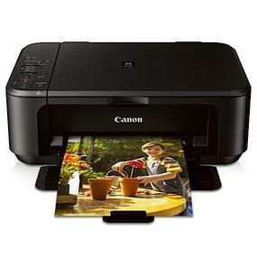 Canon PIXMA MG3222 Printer Driver Download and Setup