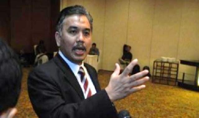 Masyarakat Indonesia Berharap Besar Kepada Ratusan Tokoh  KAMI