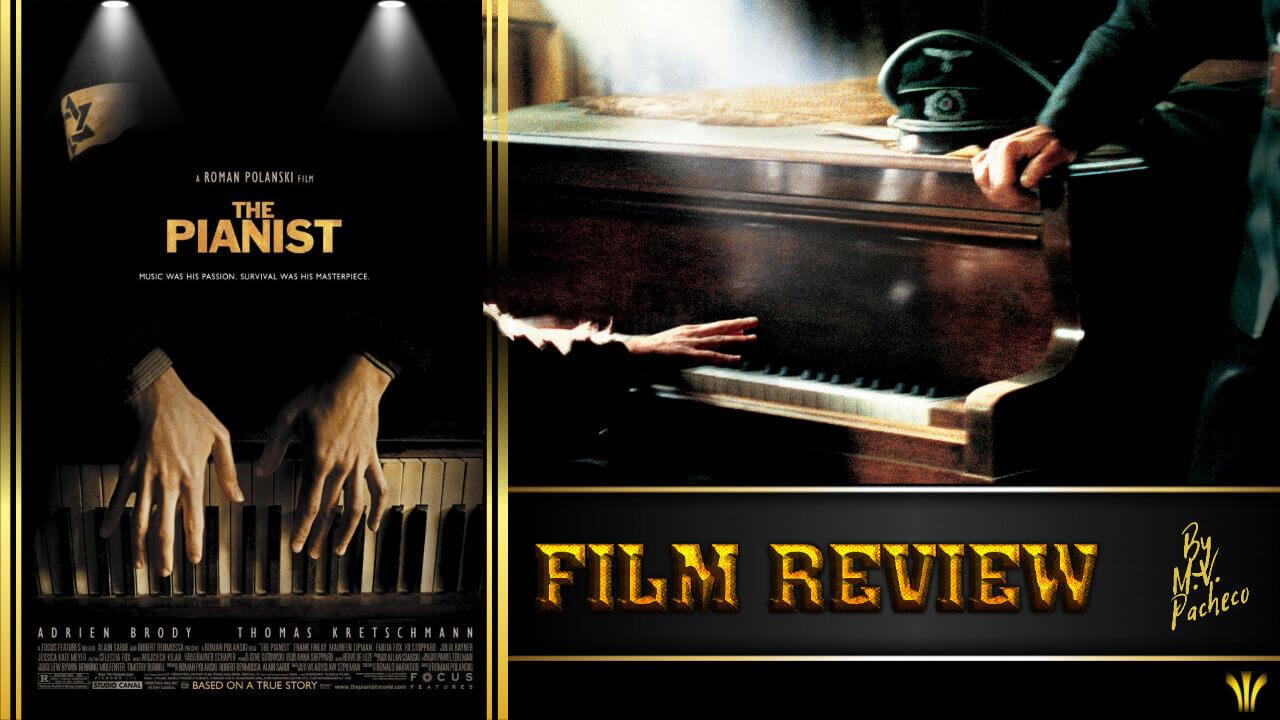 o-pianista-2002-film-review