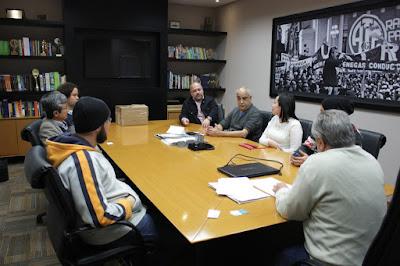 Trabalhadores da Pandora Informática e Completo Tecnologia aprovam PLR