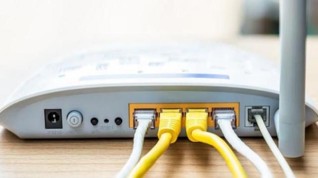Cara mempercepat koneksi internet dengan mudah dan terbaru