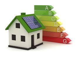 energetski efikasan objekat
