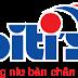 Mẫu Logo Công Ty Đẹp Cho Các Bạn Lên Ý Tưởng Thiết Kế Logo