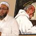 Hormati pendeta Prancis digorok ISIS, ratusan muslim hadiri misa