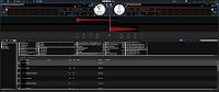Serato DJ Pro suite v2.3.8 Build 32 Full version