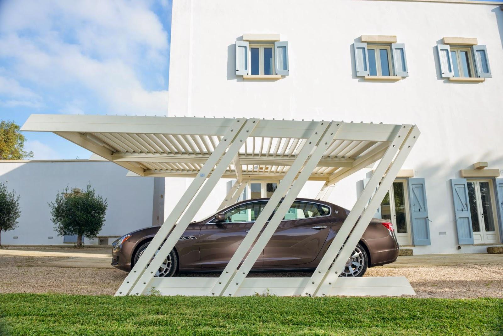 Carport%2BZ%2BDesign%2Bclient%2BM z design carport by afen confort