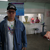 @VICE PRESENTS PART TWO OF THE SEASON TWO PREMIERE OF FRESH OFF THE BOAT WITH EDDIE HUANG