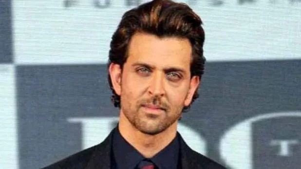 Hrithik Roshan's next project with Tanaji film director Om Raut?