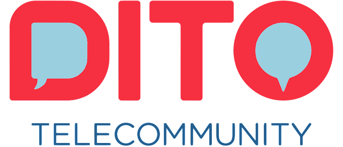 DITO Telecommunity Appoints Fortinet as Main Cyber Security Provider