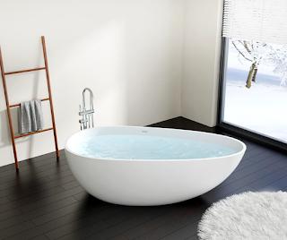 badeloft-bathtubs