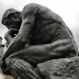 How Introspection Can Inspire Your Growth and Development?