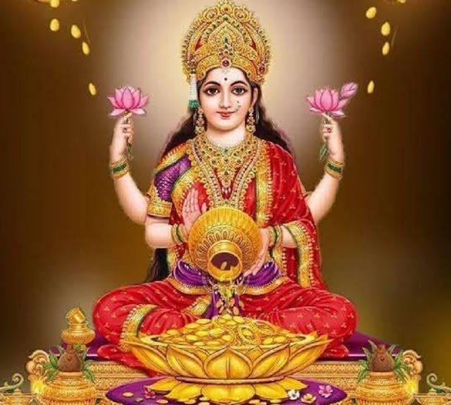 इस सप्ताह इन 5 राशियों पर मां लक्ष्मी बरसाएंगे विशेष कृपा,देखिएं कहीं आपकी तो राशि नहीं- Astrology news