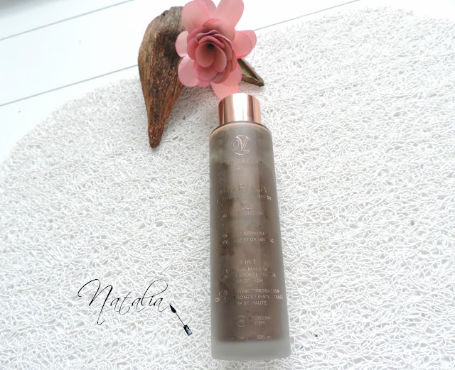 Marula-Dry-Oil-Self-Tan-SPF-50-Vita-LIberata