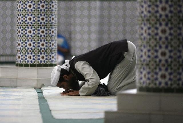 Memuat 4 Pilar Agung, Inilah Doa Rasulullah untuk Hal yang Kini Banyak Orang Mempermasalahkannya!