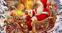 Natale e i regali: prevalenza di vendite dei  licensing toys ispirati a  character famosi