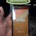VENUS V5 PLUS LITE (MT6580) FIRMWARE FLASH FILE FIX ROM JUST ONE CLICK BY ANONYSHU TEAM