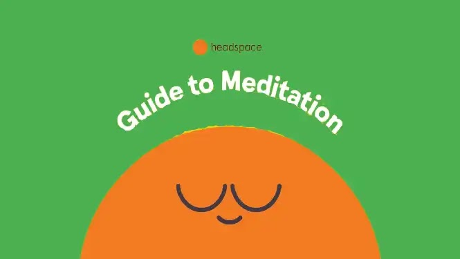 Huawei Adds 'Headspace' Meditation App to the app Gallery