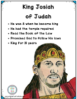 https://www.biblefunforkids.com/2019/04/14-kings16-king-josiah.html