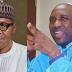 Insecurity: Buhari, his people have broken Nigeria's unity