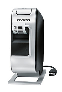 Dymo LabelManager PnP Driver Download