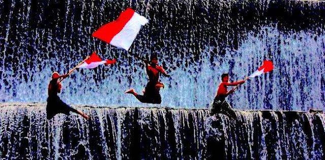 9 Upaya Sebagai Wujud Syukur Kemerdekaan Indonesia