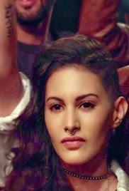 Rajma Chawal 2018 Hindi HD Quality Full Movie Watch Online Free