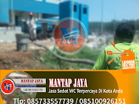 SEDOT WC TAMBAK MAYOR 085733557739 Surabaya