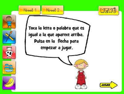 https://www.cokitos.com/discriminacion-visual-letras-y-palabras/play/letras.html/
