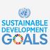 Perpres Nomor 59 Tahun 2017 Untuk Tujuan Pembangunan Berkelanjutan