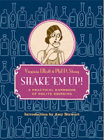shake em up