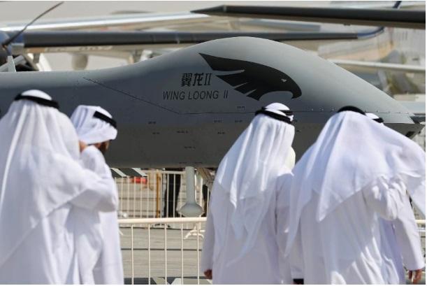 drone+china+wing+loong+II.jpg (611×409)