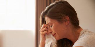Bagaimana Anda Mencoba Bangkit Kembali Setelah Gagal Dalam Hubungan