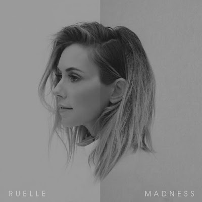 "RUELLE ""Madness"""