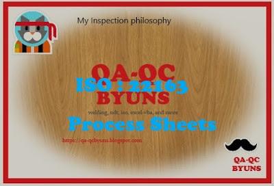 QA-QC BYUNS