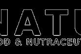 Lowongan Kerja Pasuruan Terbaru Bulan Januari 2020 PT. Natura Laboratoria Prima