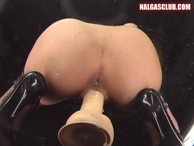 NalgasClub 012_04.wmv