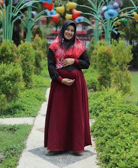 foto ibu hamil