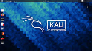 Kali Linux: The Ultimate Penetration Testing Tool For Security