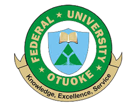 FUOtuoke Post-UTME 2018: Cut-off mark, Eligibility And Registration Details