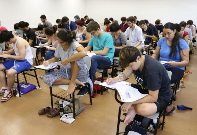 PREFEITURA DE SAPÉ: Começam inscrições para concurso em prefeitura com 218 vagas.