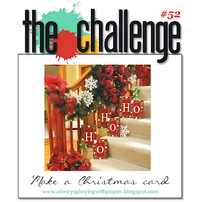 http://alwaysplayingwithpaper.blogspot.ca/2015/11/the-challenge-52-create-christmas-card.html