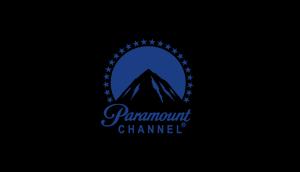 Assistir » Paramount Channel