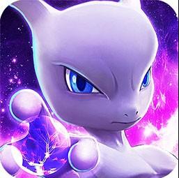 Tải game Trung Quốc hay Pokemon Thần Thú Việt hóa Free Vip 15 + 10000 Lượt Quay Trứng + Vô Hạn Kim Cương