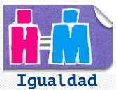 http://www.juntadeandalucia.es/educacion/webportal/web/portal-de-igualdad