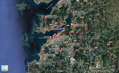 https://www.google.es/maps/search/BIBLIOTECAS/@42.2587845,-8.8139264,44572m/data=!3m1!1e3!4m2!2m1!6e2