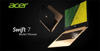 Acer Laptop Service Center in Chennai | Acer Laptop Service in Chennai