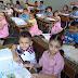 رغم الظروف الاستثنائية .. وزارة التربية تسعى لتأمين عودة مدرسية عادية