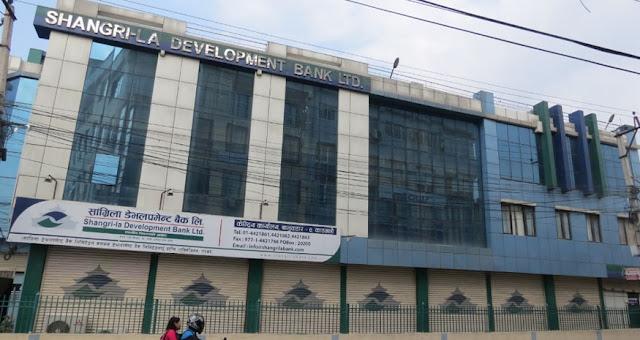 shangrila-development bank