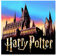 Harry Potter Game Download